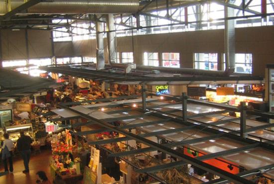 milwaukee-public-market-public-market_28_550x370_20111026210032